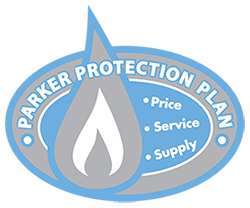 Parker Gas Protection Plan
