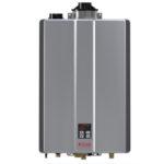 Rinnai® Sensei™ Tankless Water Heater