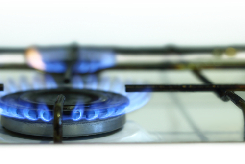 What Is Propane >> What Is Propane Used For In Homes Parker Gas