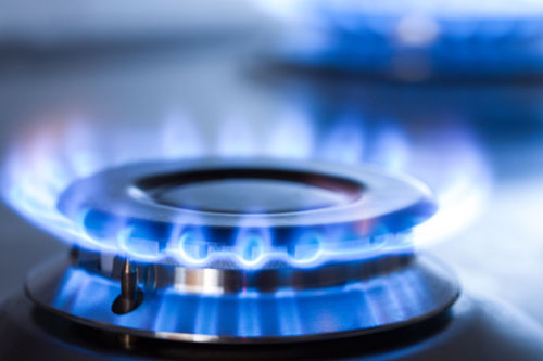 Benefits of Converting Your Home to Propane