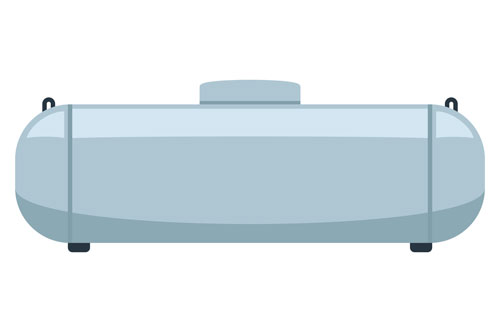 Propane Tank Sizes: Which One is Right for Me?