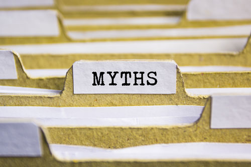 Clearing Up 4 Common Myths Associated With Propane Energy